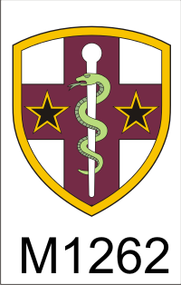 reserve_medical_command_patch_dui.png (34619 bytes)