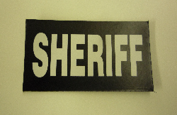 sheriff infrared patch.png (69060 bytes)