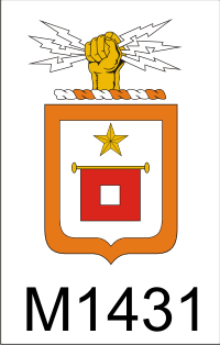 signal_corps_coat_of_arms_dui.png (24771 bytes)
