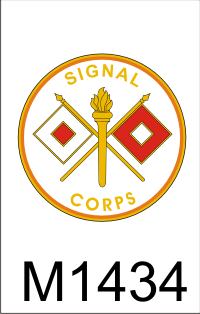 signal_corps_plaque_dui.png (39340 bytes)