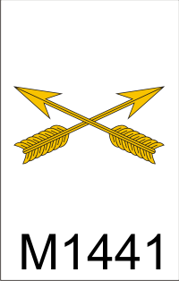 special_forces_branch_dui.png (23088 bytes)