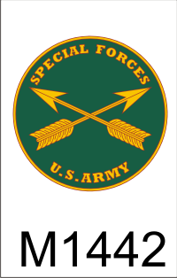 special_forces_branch_plaque_dui.png (39373 bytes)