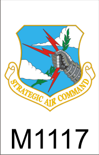 strategic_air_command_emblem_dui.png (45201 bytes)