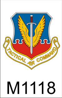 tactical_air_command_emblem_dui.png (47981 bytes)