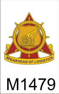 transportation_corps_spearhead_of_logistics_dui.png (49768 bytes)