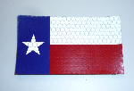 two color texas flag.png (29749 bytes)