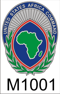 united_states_africa_command_dui.png (76174 bytes)