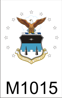 us_air_force_academy_dui.png (32212 bytes)