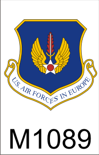 us_air_forces_in_europe_dui.png (43424 bytes)