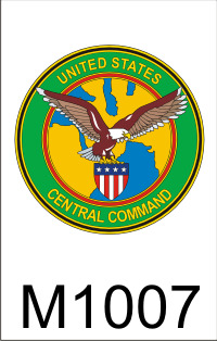 us_central_command_circle_dui.png (54849 bytes)