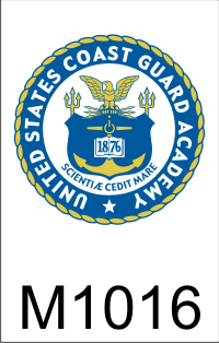 us_coast_guard_academy_dui.png (47676 bytes)