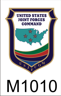 us_joint_forces_command_shield_1_dui.png (38001 bytes)