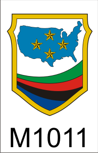 us_joint_forces_command_shield_2_dui.png (31149 bytes)