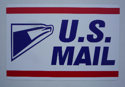 us mail magnetic 18x12.png (182307 bytes)