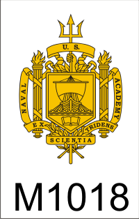 us_naval_academy_dui.png (45507 bytes)