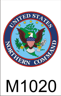 us_northern_command_circle_1_dui.png (62236 bytes)