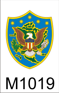 us_northern_command_shield_1_dui.png (57054 bytes)