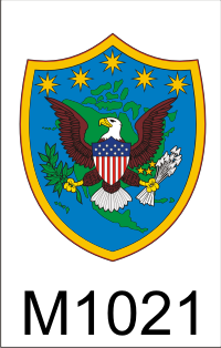 us_northern_command_shield_2_dui.png (55309 bytes)