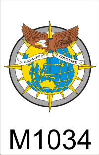us_pacific_command_1_dui.png (52203 bytes)