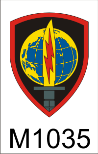 us_pacific_command_2_dui.png (36750 bytes)