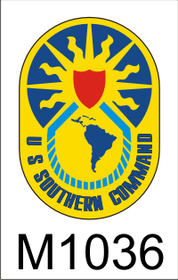 us_southern_command_1_dui.png (45073 bytes)