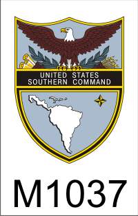 us_southern_command_2_dui.png (50436 bytes)