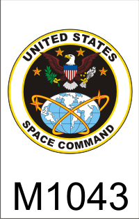 us_space_command_dui.png (54453 bytes)