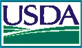 usda dot.jpg (5510 bytes)