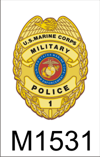 usmc_military_police_badge_dui.png (69090 bytes)