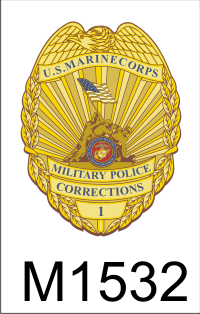 usmc_military_police_corrections_badge_dui.png (80270 bytes)