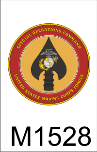 usmc_special_operations_command_emblem_dui.png (47541 bytes)