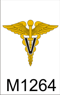 veterinary_corps_dui.png (28378 bytes)