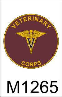 veterinary_corps_plaque_dui.png (32375 bytes)