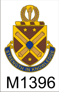 warrant_office_career_center_coat_of_arms_dui.png (55459 bytes)