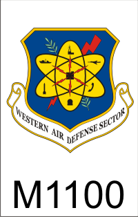 western_air_defense_sector_dui.png (45265 bytes)