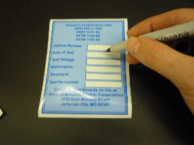 write on adhesive.png (104872 bytes)
