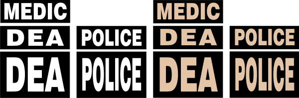 large_ir_patches_dea_police_medic